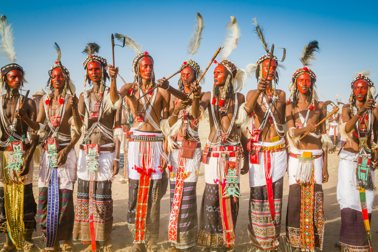Color It Red -15 Gerwol Festival Dancers_Niger_TGold.jpg