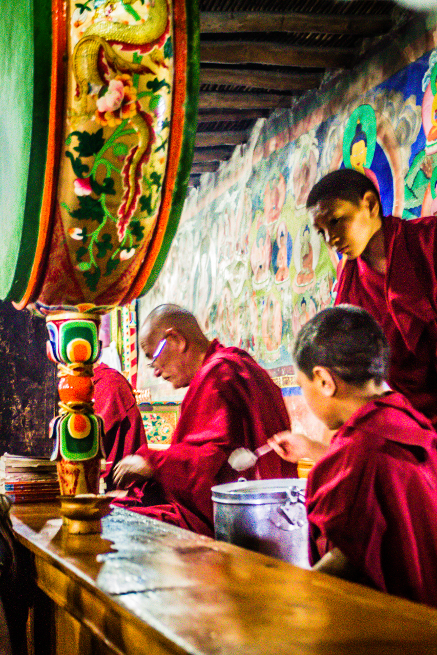 Color It Red -18 Thiskey monastery_Ladakh_TGold.jpg