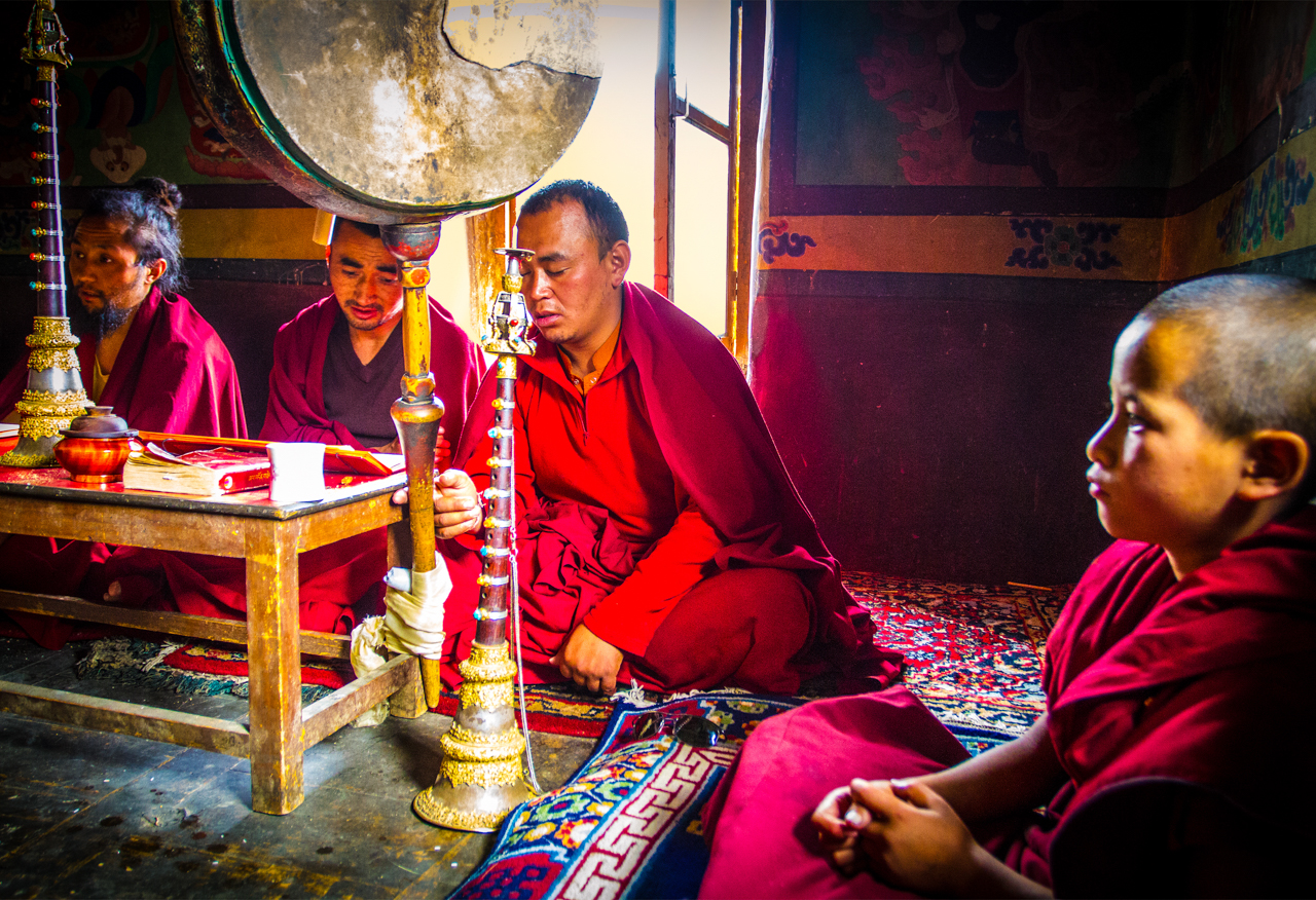Color It Red -19 Thiskey monastery_Ladakh_TGold.jpg.jpg