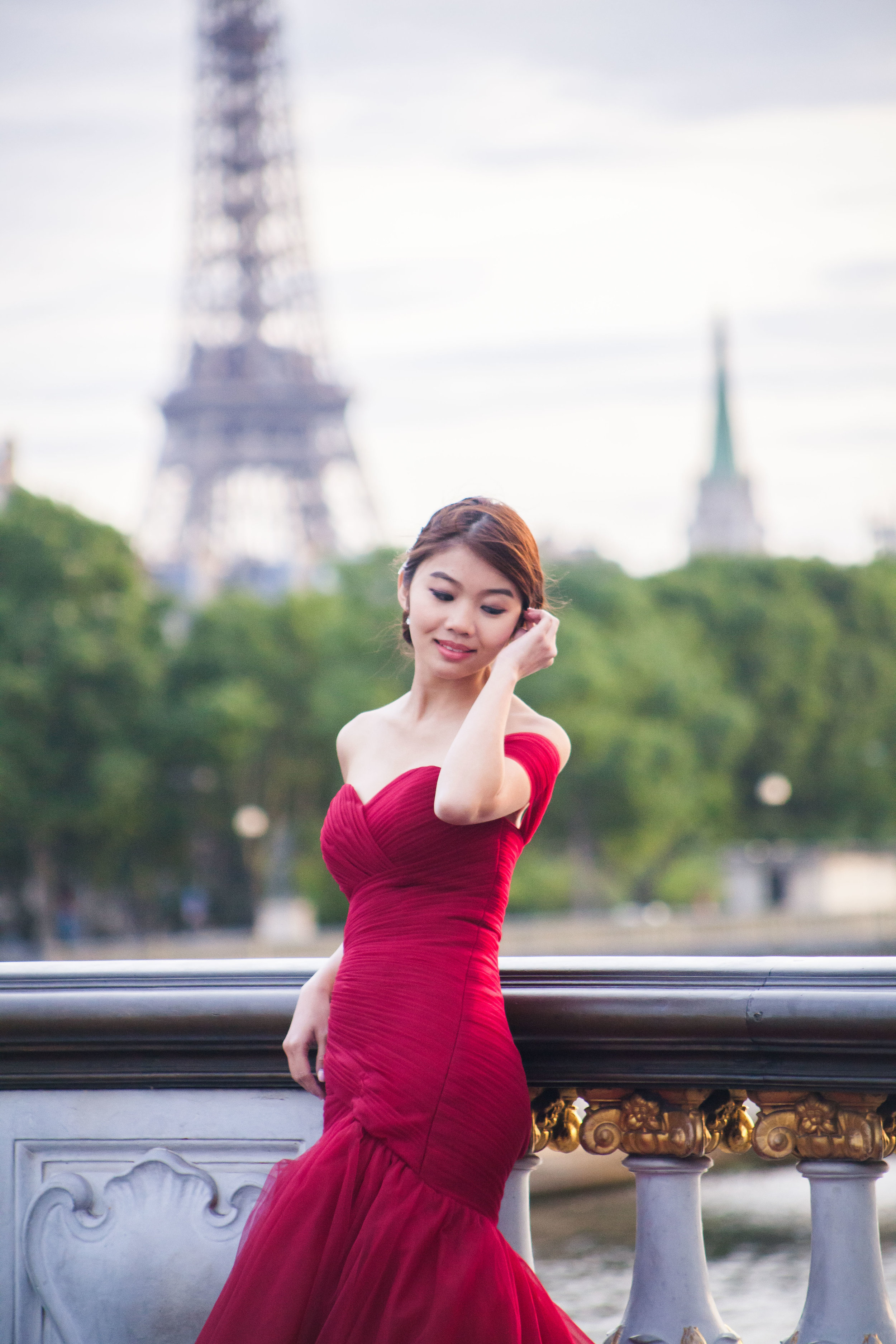 Paris Wedding 8.jpg