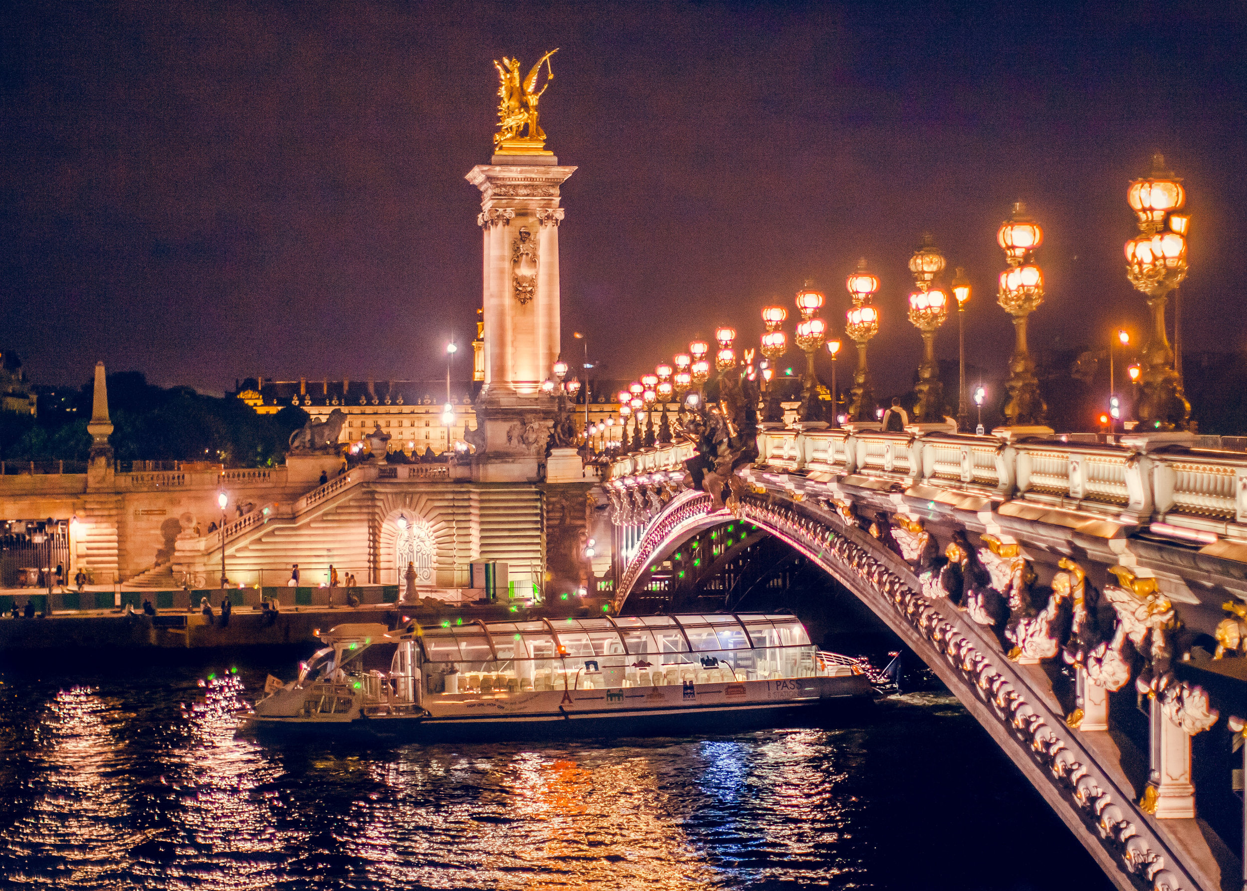 Paris Wedding 11.jpg