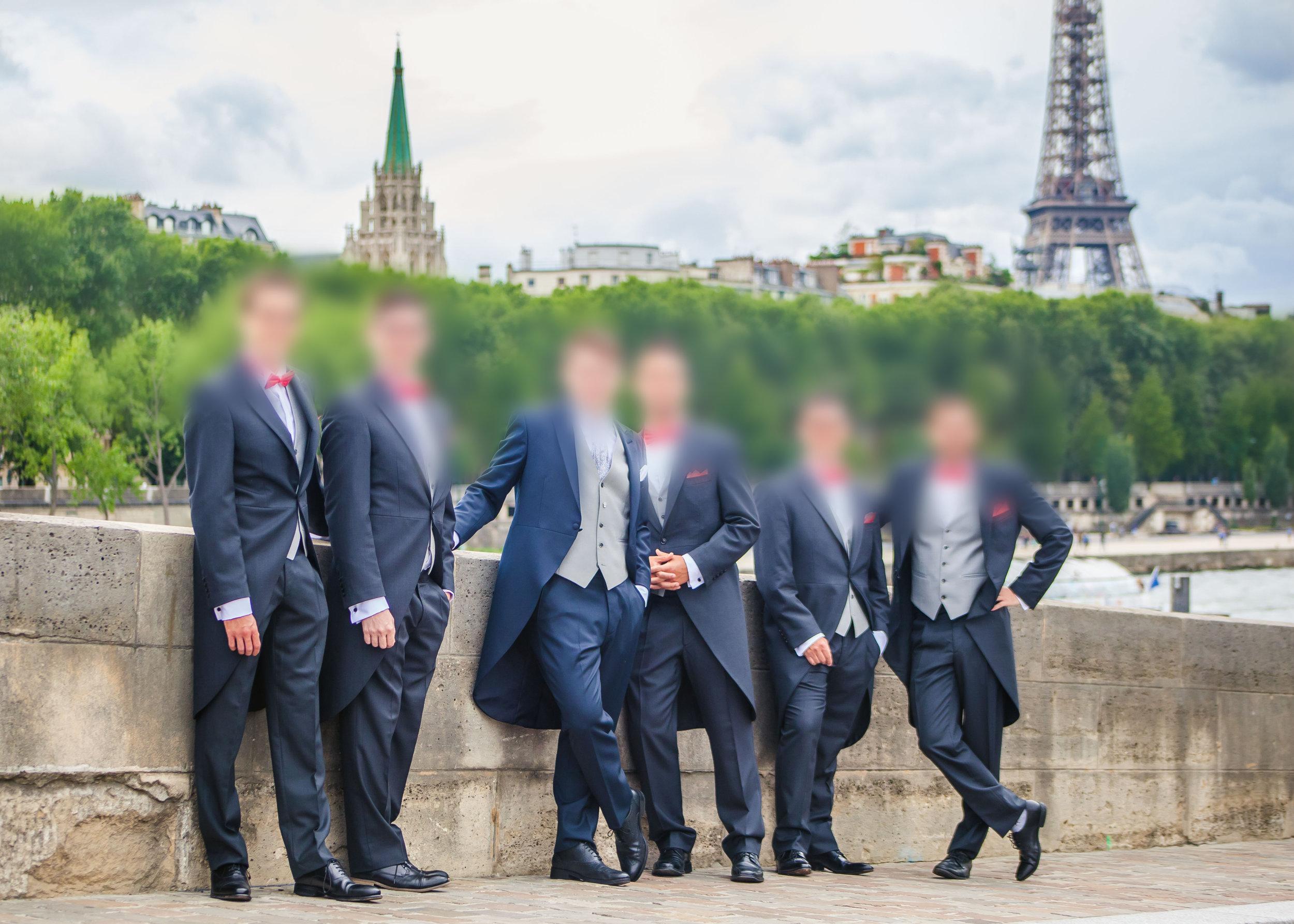Paris Wedding 044.jpg
