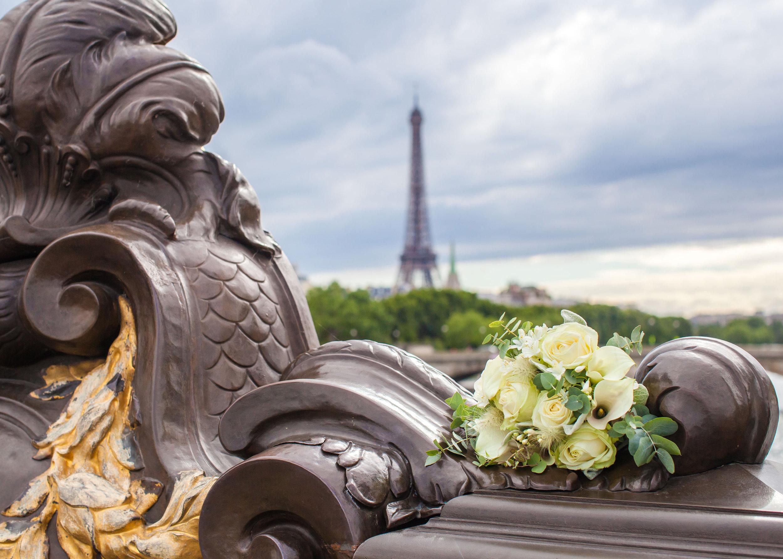 Paris Wedding 049.jpg