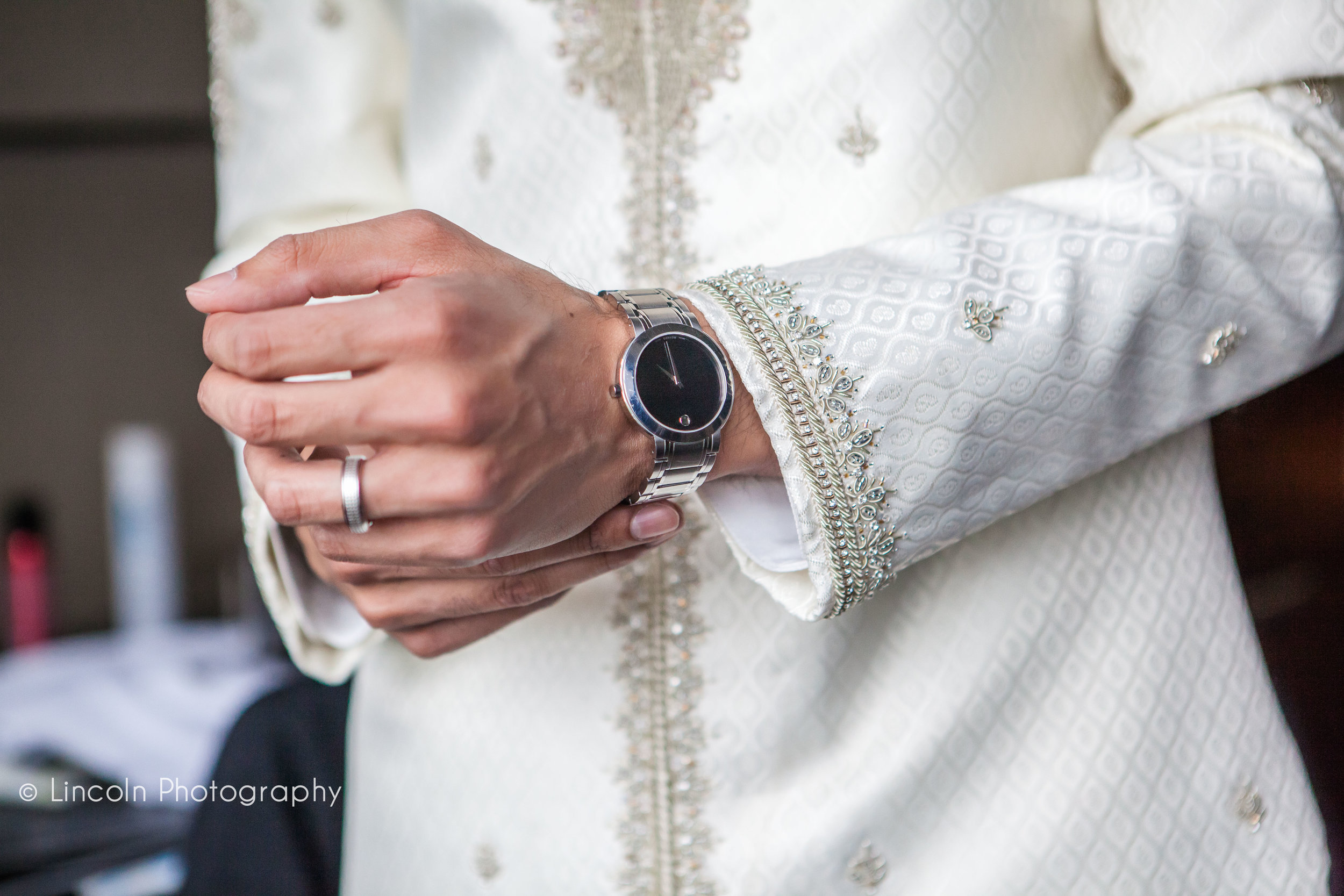 Watermarked - Hasan & Arijana Wedding-007.jpg