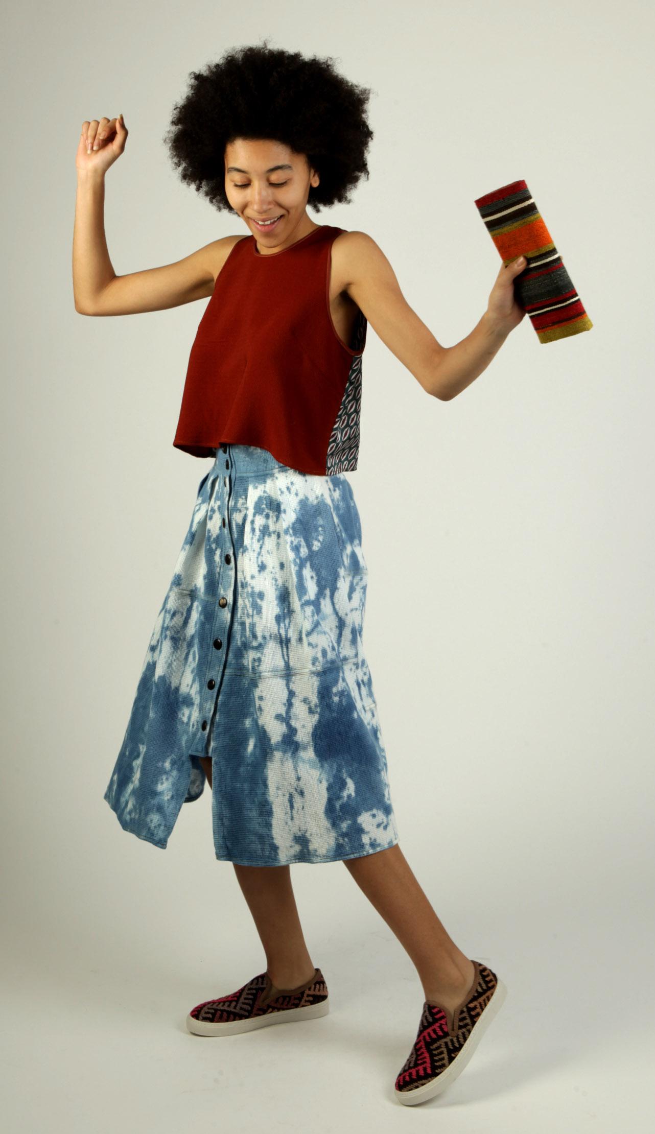 indigo skirt full.jpg