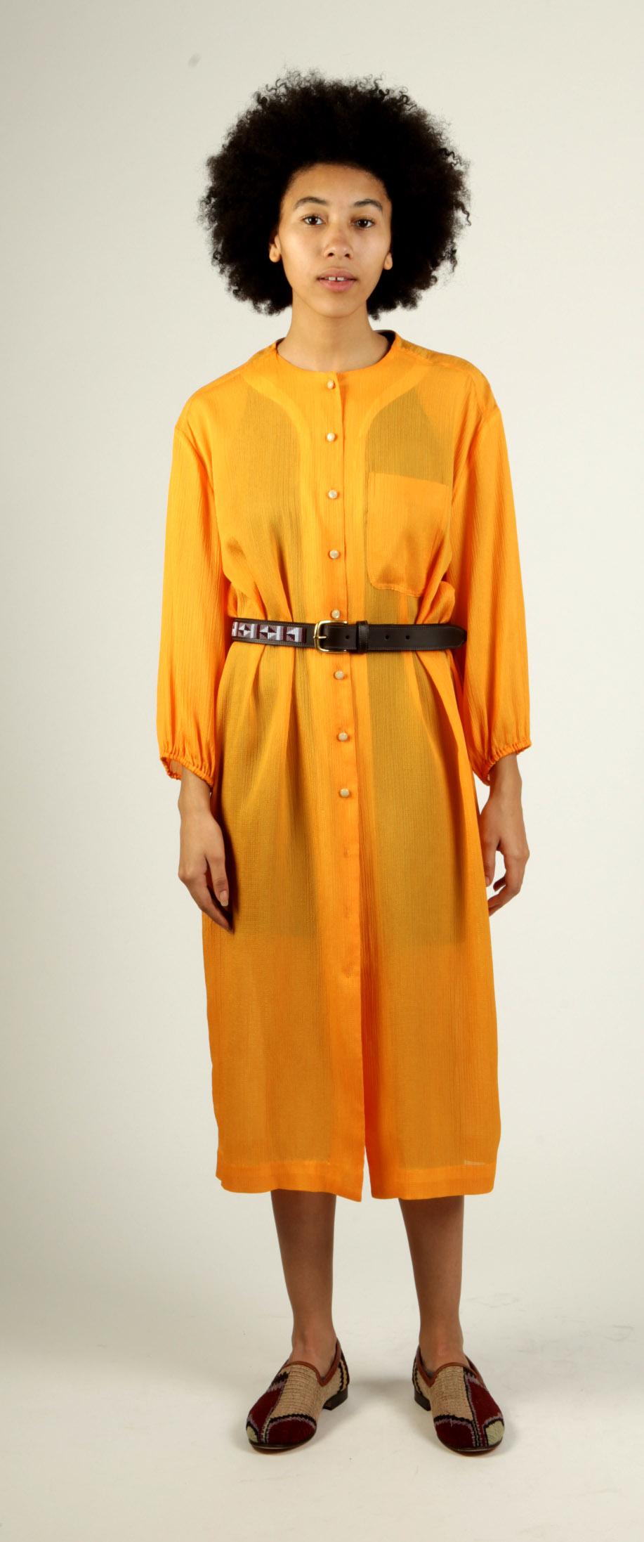orange dress front.jpg