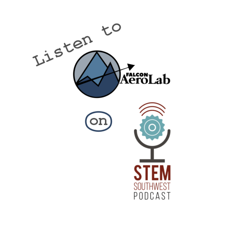 STEM SW interview with Mark Hyatt