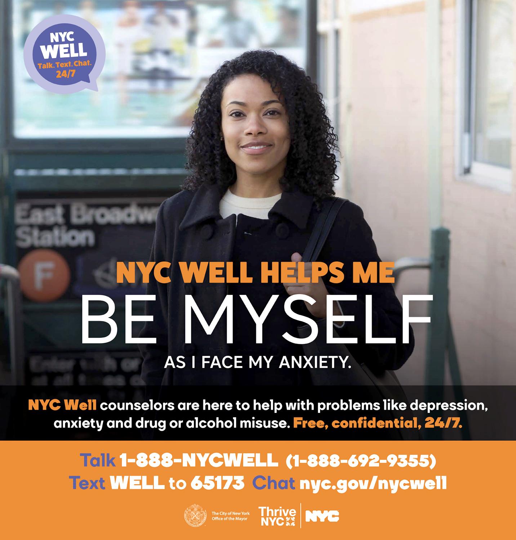 NYCWell_subway2web.jpg