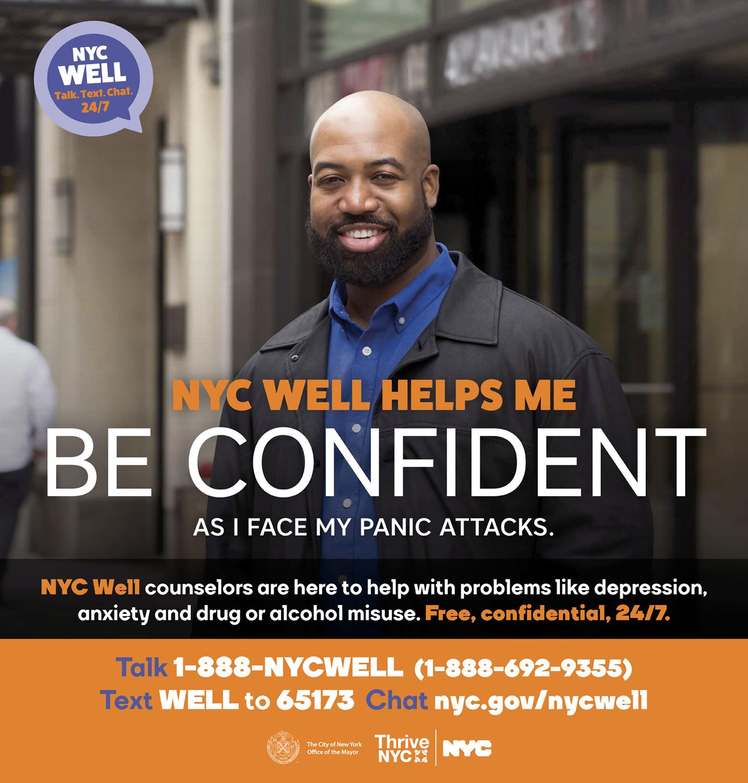 NYCWell_subway5web.jpg