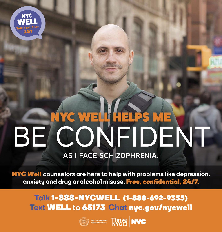 NYCWell_subway7web.jpg