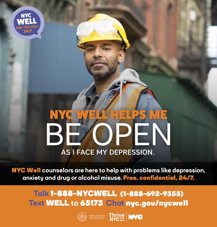 NYCWell_subway3web.jpg