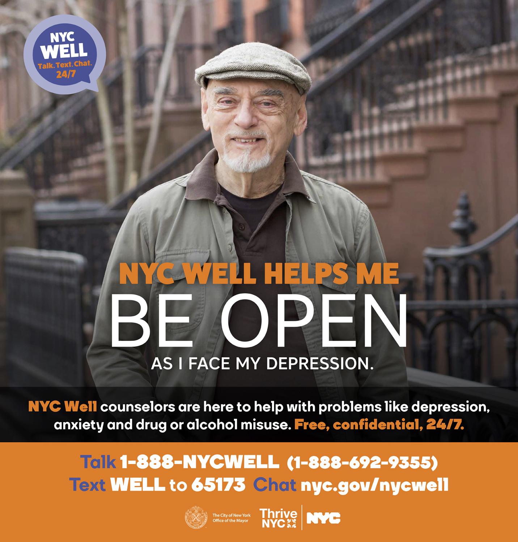 NYCWell_subway4web.jpg