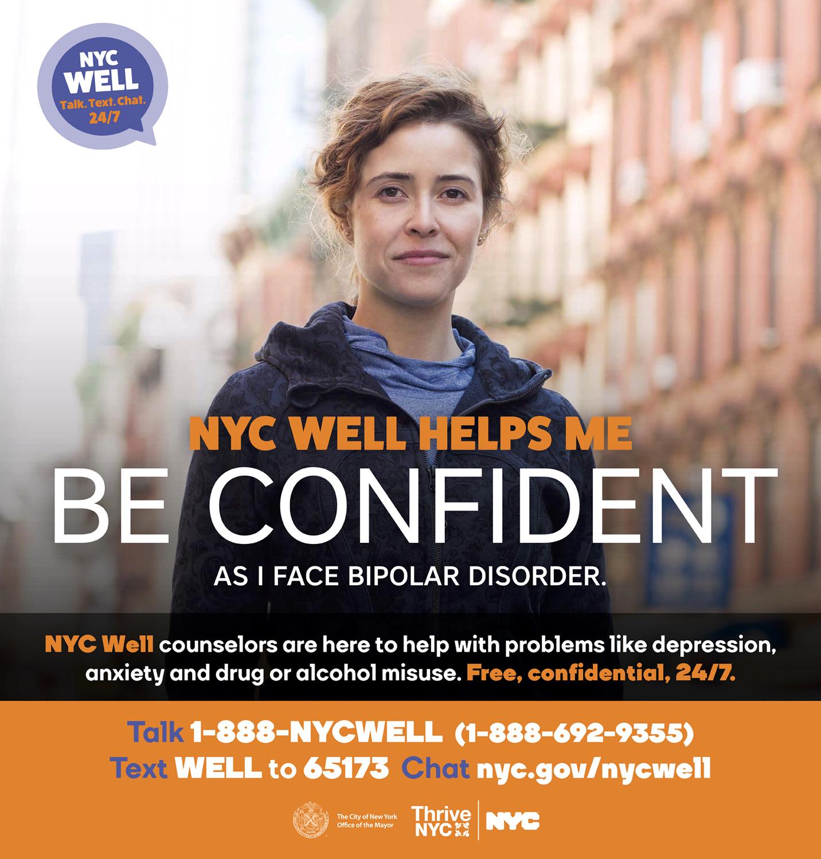 NYCWell_subway8web.jpg