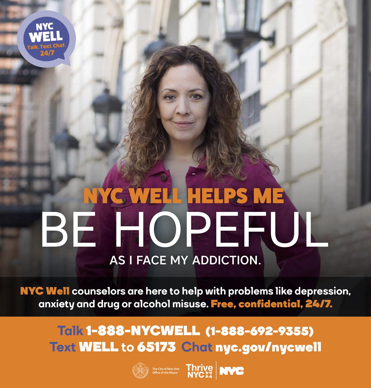 NYCWell_subway9web.jpg