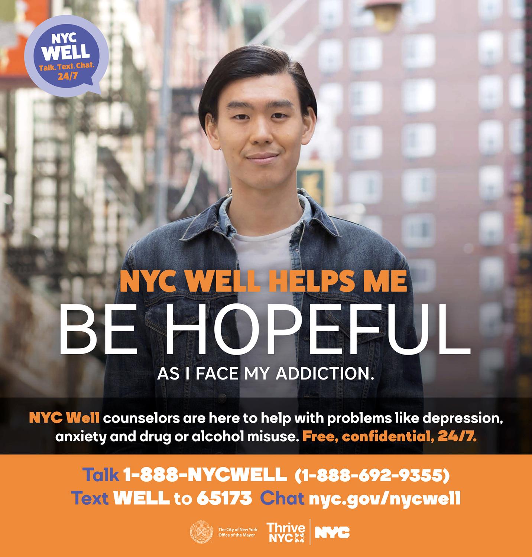 NYCWell_subway10web.jpg