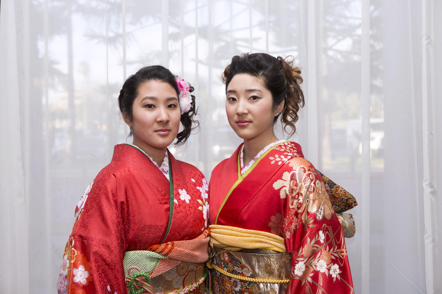 20160214_JapaneseComingOfAge-2-25web.jpg