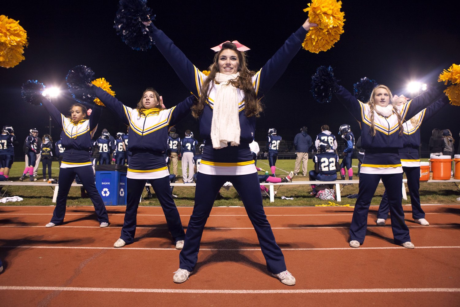 20131025_PA_Homecoming-3397web.jpg