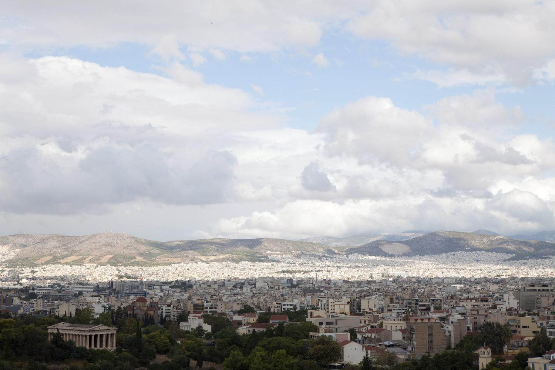Athens-5682web.jpg