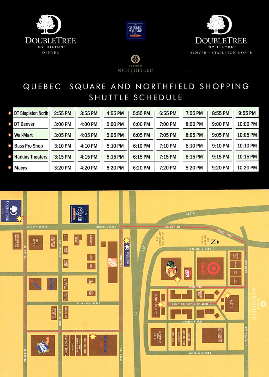 Northfield-Shuttle-Schedule.jpg