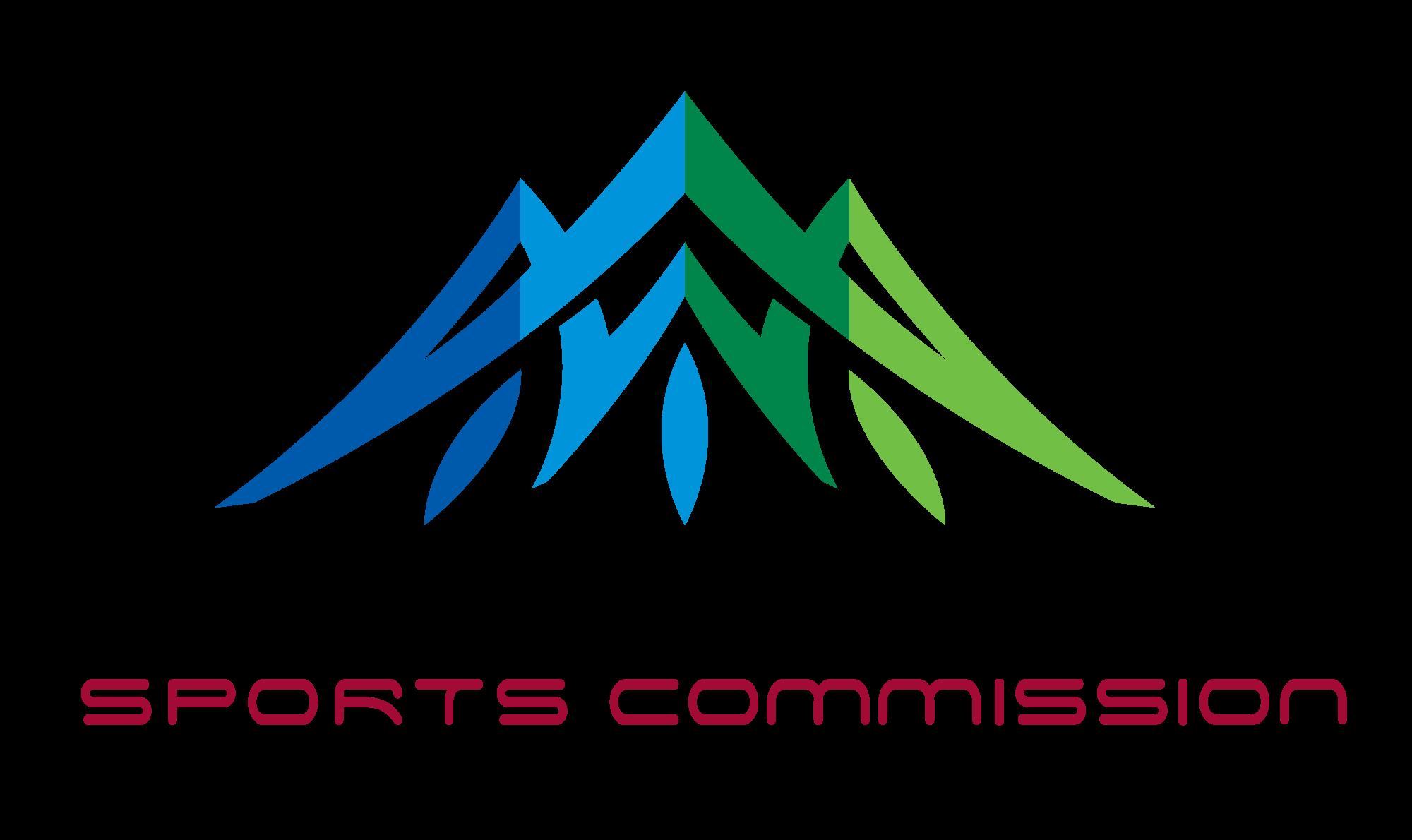 Sports_Commission_hi-res_noaffiliate.png