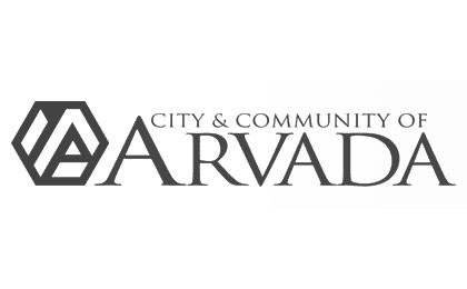 city-of-arvada[1].jpg