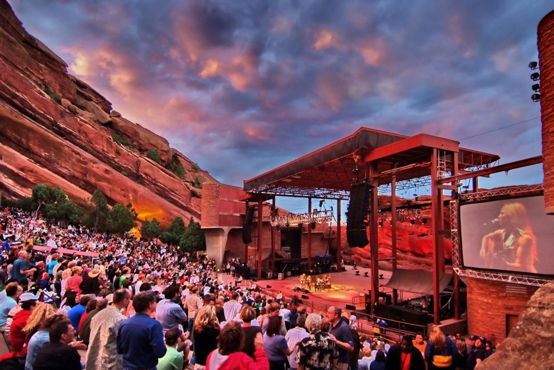 Red Rocks Schedule 2020.Visit Denver Golden Oldies Rugby Denver 2020