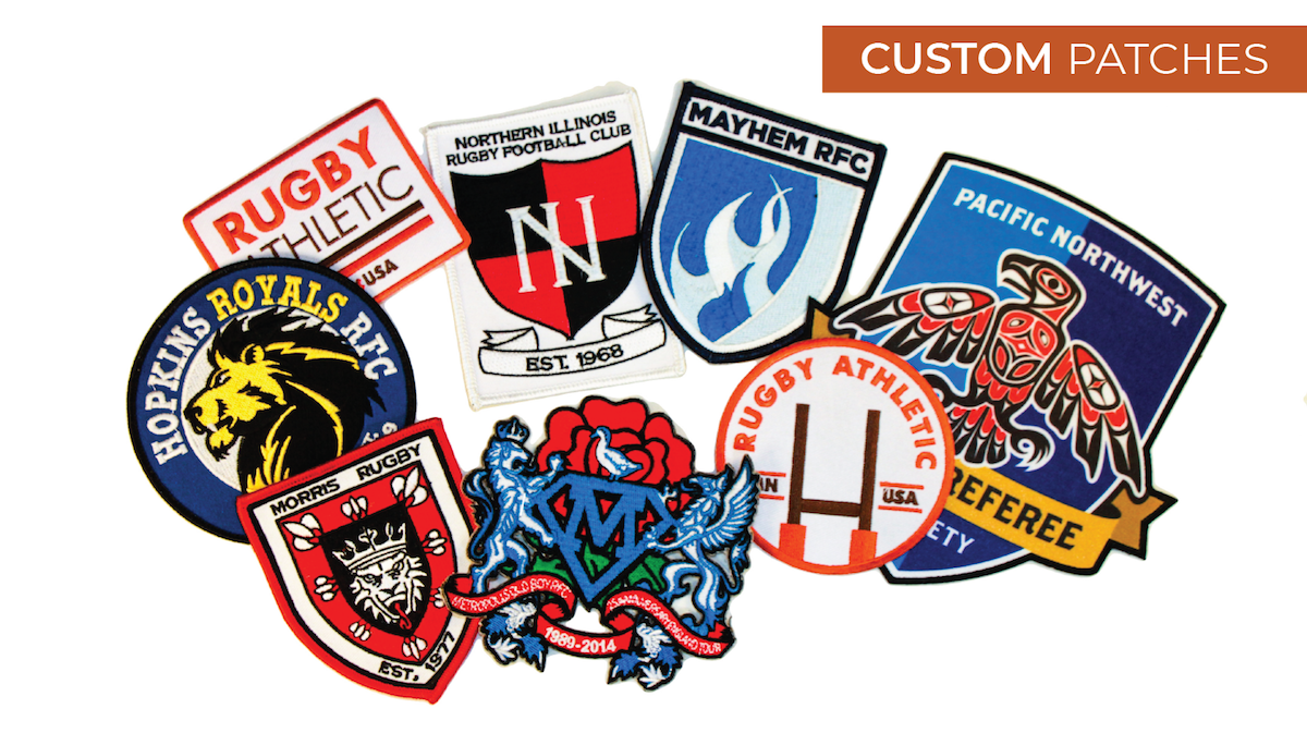 RA WEB IMAGES_Patches.png