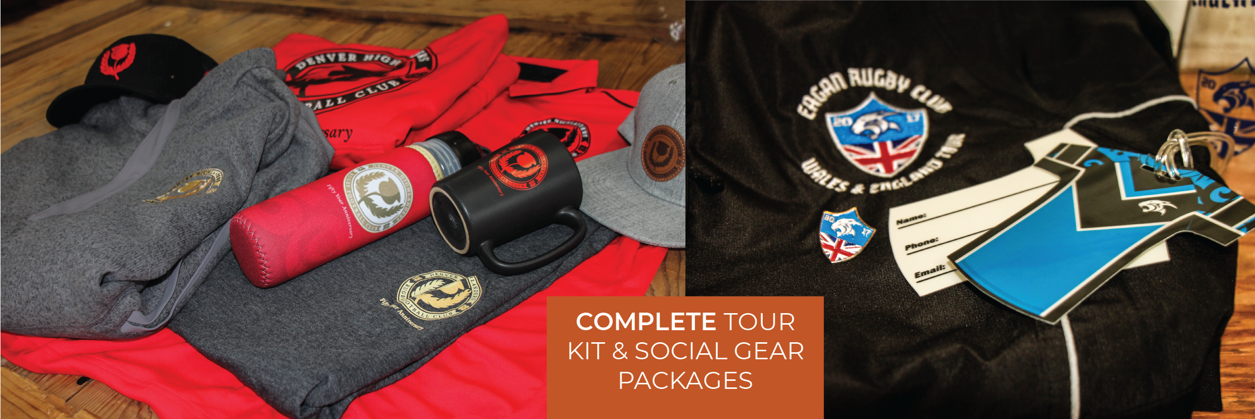 RA WEB IMAGES_Tour Kit.png