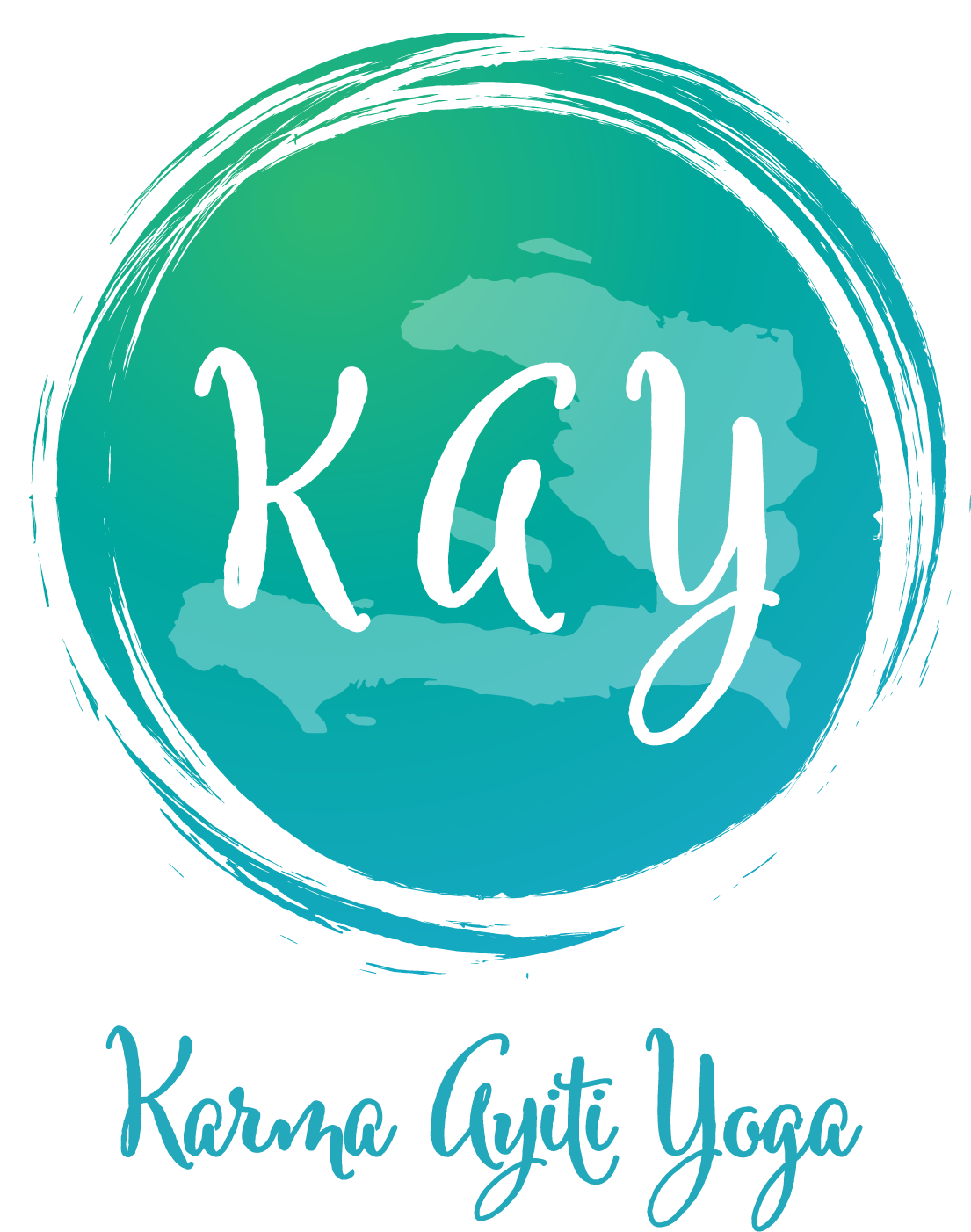 Kay Logo Full Colour cropped.png