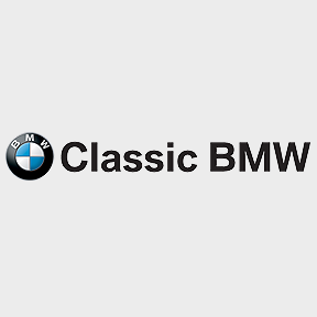 BMWClassic_Gray_Webbig.png
