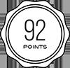 92-medal.png