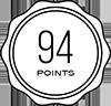94-medal.png