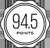 94.5-medal.png