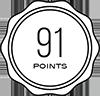 91-medal.png