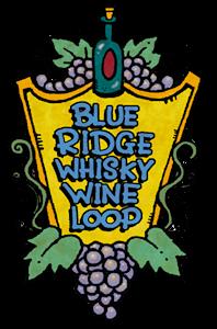 New-BRWWL-Logo300.png