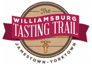williamsburgtastingtrail-logo-04-burgundy-jamestownyorktown2.png