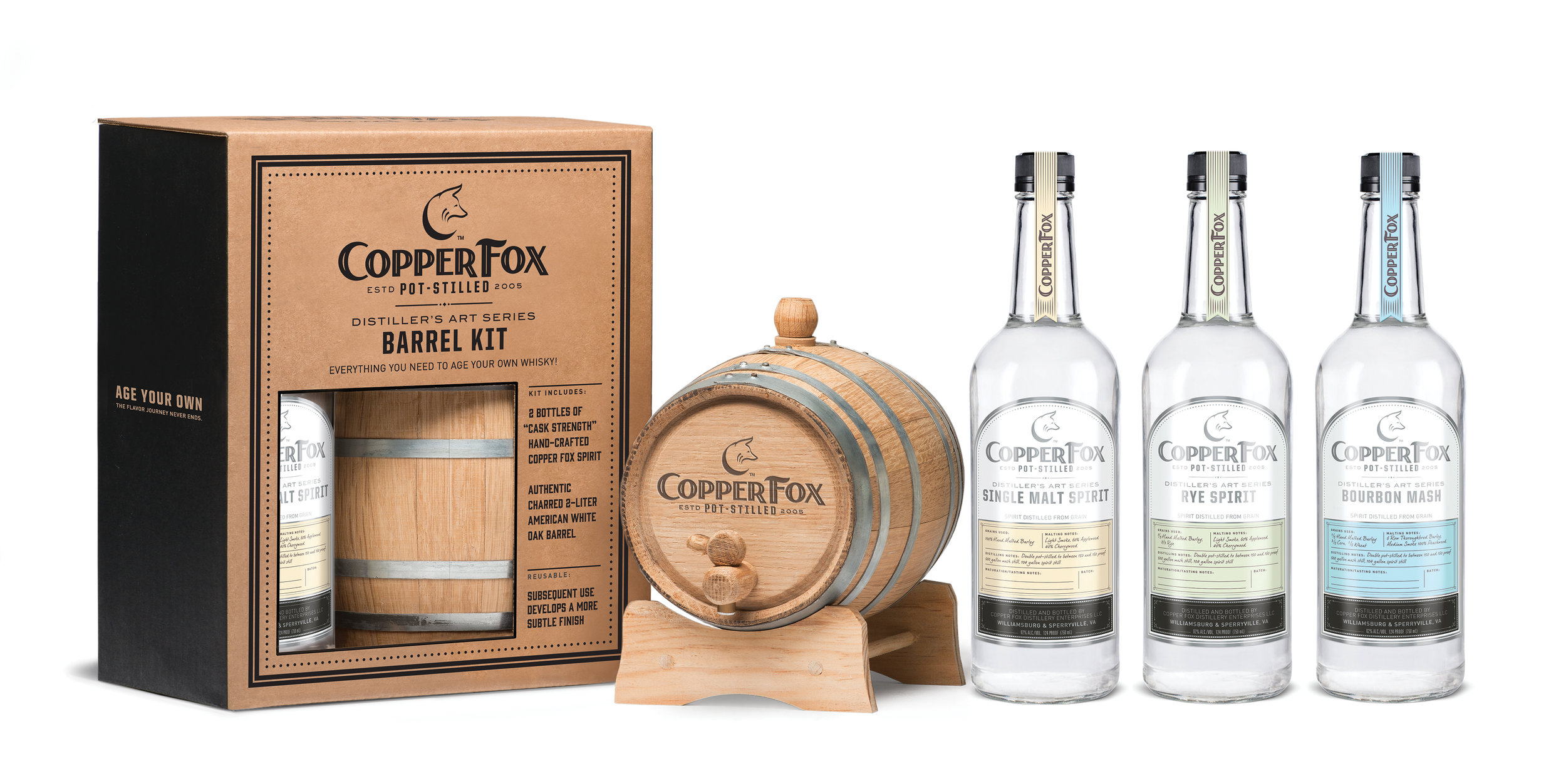 Box-Barrel-Bottles-new-L.jpg