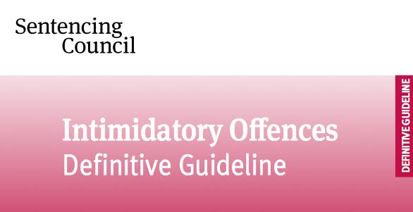 sentencing guidelines.jpg