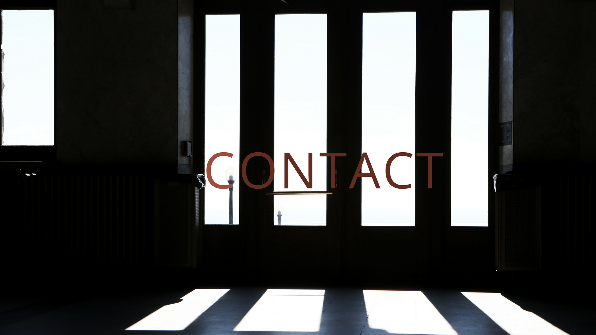 Contact-2.png
