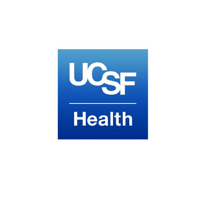 UCSFlogo.png