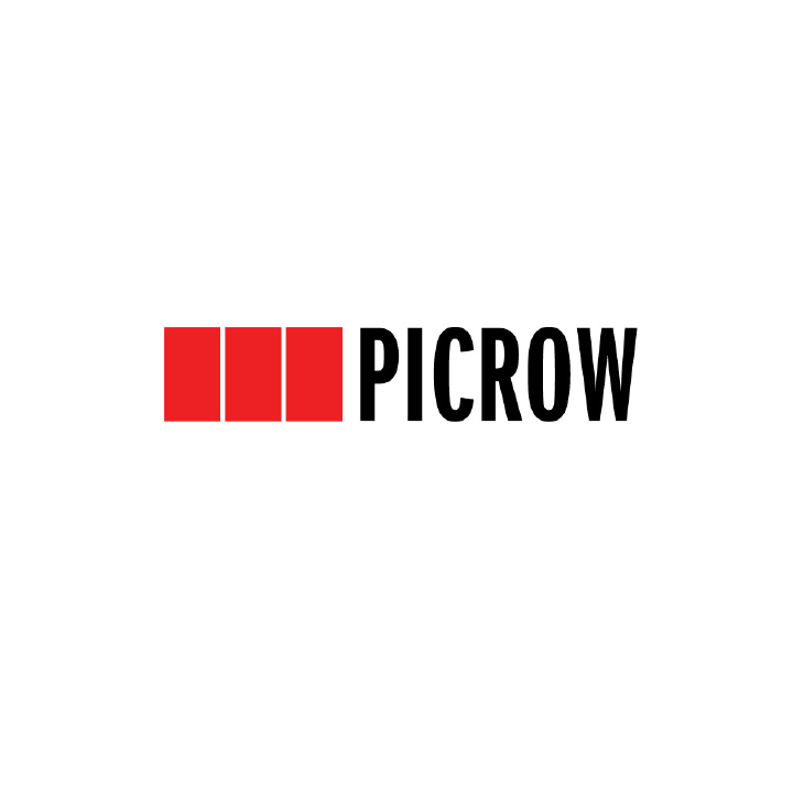 PICROW.png