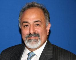 Reza         CEO at ALM Builder