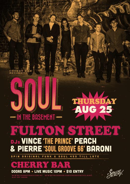 FultonStreet-Aug25_Web.png