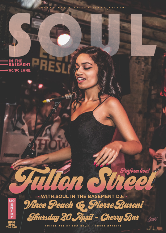 FultonSt-April20_Web.png
