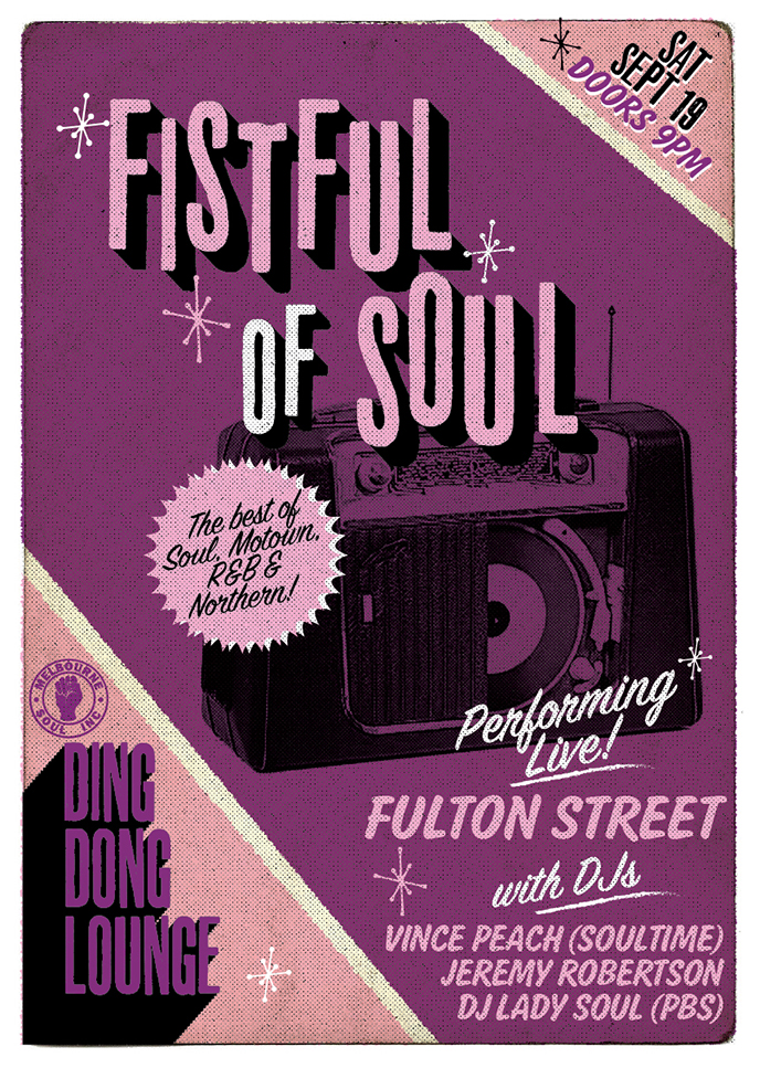 Fistful-of-Soul2-01.jpg