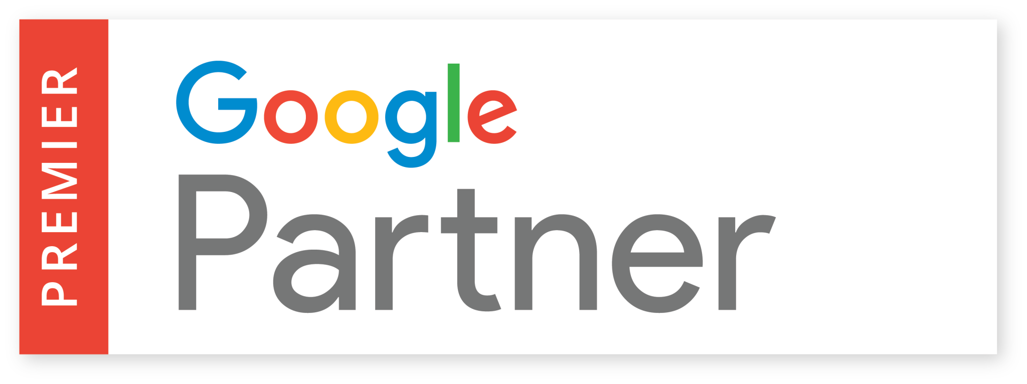 Google Partners| RelyOn