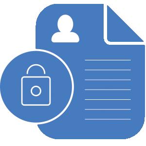 Privacy | RelyOn