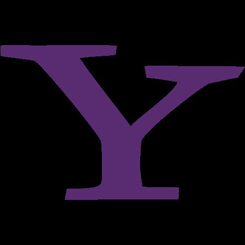 Yahoo Gemini Agency | RelyOn