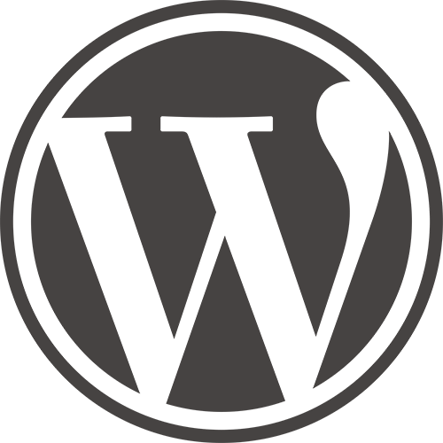 WordPress | RelyOn