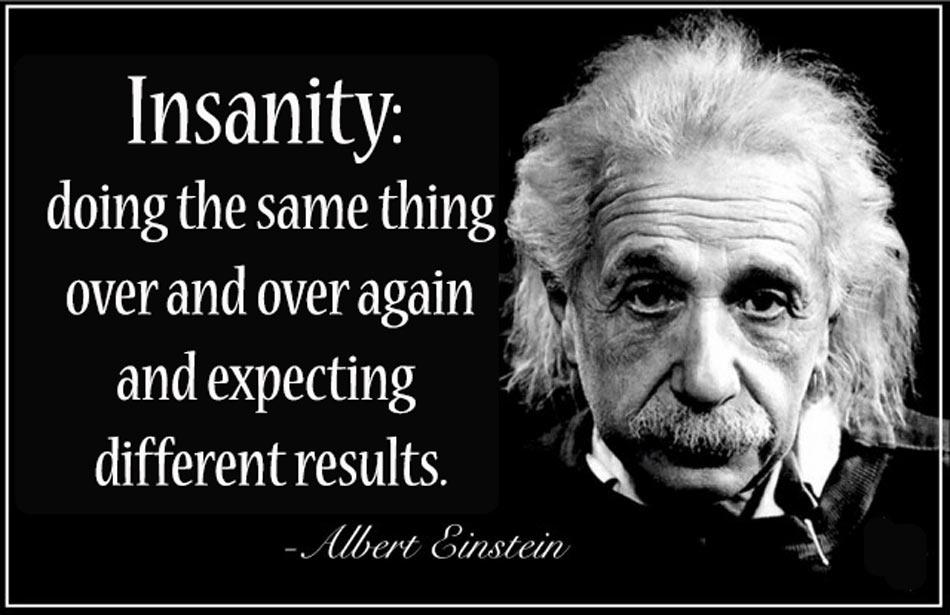 Einstein | RelyOn